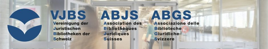 VJBS - ABJS - ABGS